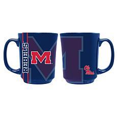 Ole Miss Coffee Mug - 11oz