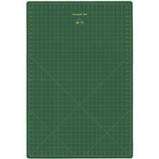 "Omnigrid Mat With Grid - 24"" x 36"""