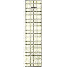 Omnigrid Quilter's Ruler - 6 x 24
