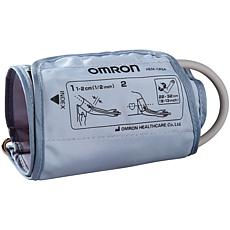 Omron H-CR24 9-Inch to 13-Inch Standard D-Ring Cuff