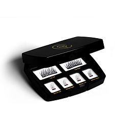 One Two Magnetic Lashes - Full Coverage Enhanced