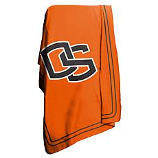 OR State Classic Fleece