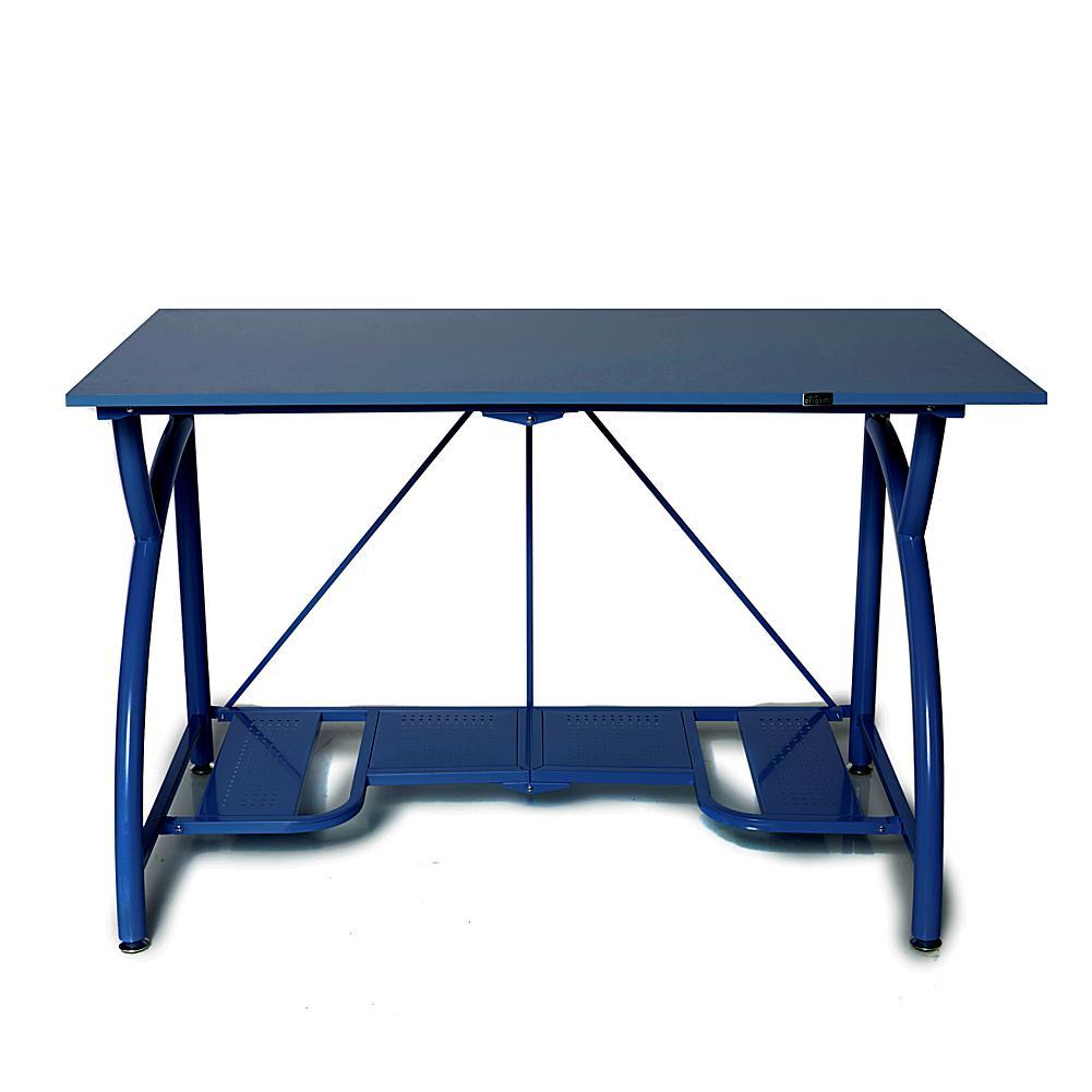 Origami Foldable Multipurpose Desk Ebay