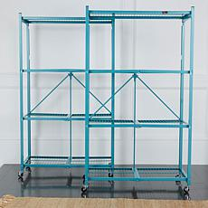 Origami Large Rack 2-pack - Up to 2000 lb. Capacity