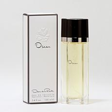 Oscar De La Renta Ladies 3.4 oz. Eau De Toilette Spray