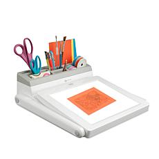 OttLite LED Light Box and Task Lamp Station