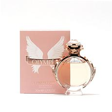 Paco Rabanne Olympea Ladies Eau De Parfum Spray - 1.7 oz.