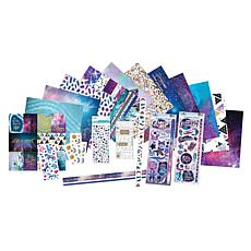 Paper House Stargazer Paper Crafting Bundle
