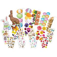 Paper House Ultimate Easter Greetings Bundle