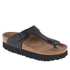 Papillio by Birkenstock Gizeh Platform Sandal