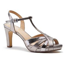 Paradox London Hinda Sandal