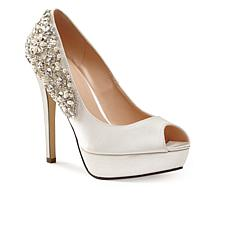 Paradox London Indulgence Pump