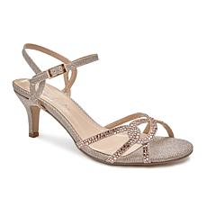 Paradox London Summer Sandal