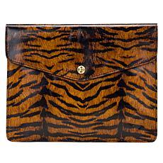 Patricia Nash Midi Leather iPad Case