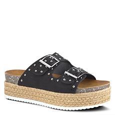 Patrizia Norstudda Slide Sandals