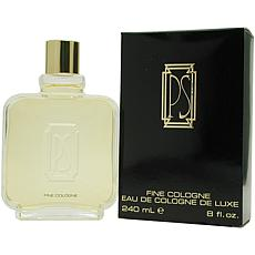 Paul Sebastian - Cologne 8 OZ