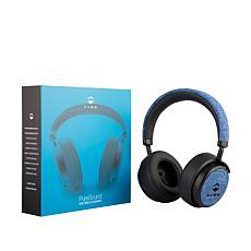 PAWW PureSound Bluetooth Headphones