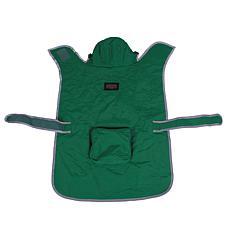 Pendleton Medium Dog Rain Coat