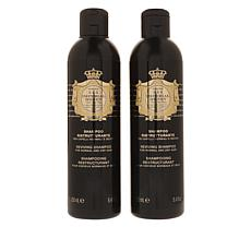 Perlier 2-pack Imperial Honey Shampoo
