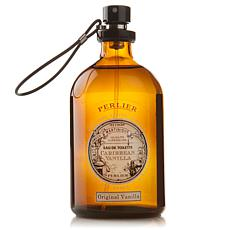 Perlier Caribbean Original Vanilla Eau de Toilette