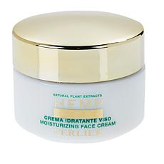 Perlier Hemp Day Cream