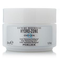 Perlier Hydro-Zone Oxygen Face Cream