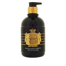 Perlier Imperial Honey Bath Cream
