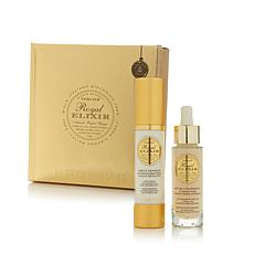 Perlier Royal Elixir 2-piece Set with Gift Box