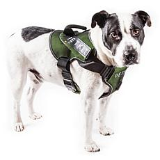 Petkit Air Quad-Connecting Adjustable Cushioned Chest Dog Harness