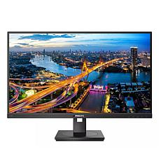 "Philips 27"" USB-C Monitor"