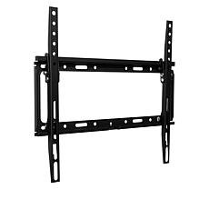 Philips Adjustable Tilt TV Mount Up to 80""