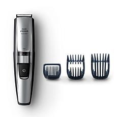 Philips Norelco 5100 Series Beard Trimmer