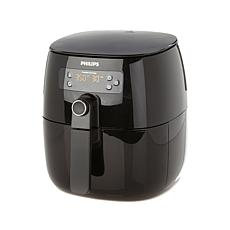 Philips TurboStar Digital Airfryer