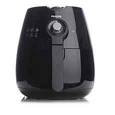 Philips Viva Starfish Airfryer with Rapid Air Technology