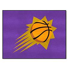 Phoenix Suns All-Star Door Mat