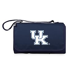 Picnic Time Blanket Tote - University of Kentucky