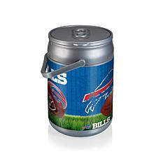 Picnic Time Can Cooler - Buffalo Bills