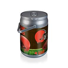 Picnic Time Can Cooler - Cleveland Browns