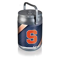 Picnic Time Can Cooler - Syracuse University (Logo)