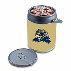 Picnic Time Can Cooler - U of Pittsburgh (Logo)