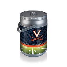 Picnic Time Can Cooler - U of Virginia (Mascot)