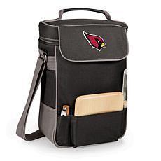 Picnic Time Duet Tote - Arizona Cardinals