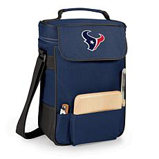 Picnic Time Duet Tote - Houston Texans