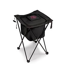 Picnic Time Foldable Cooler - Texas  A&M University