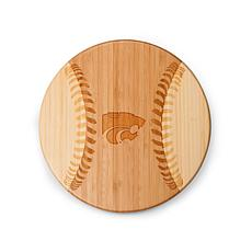Picnic Time Home Run! Board - Kansas State