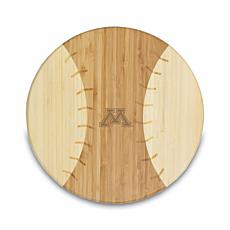 Picnic Time Home Run! Board - University of Minnesota