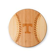 Picnic Time Home Run! Board - University of Tennessee