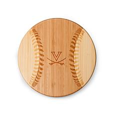 Picnic Time Home Run! Board - University of Virginia