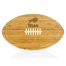Picnic Time Kickoff Cutting Board - Buffalo Bills