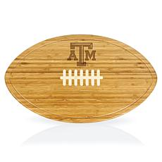 Picnic Time Kickoff Cutting Board - Texas A&M